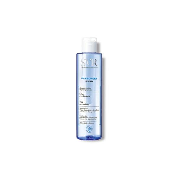SVR - Physiopure Tonique 200 ml