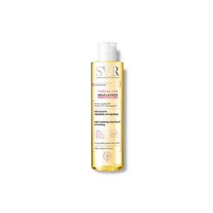 SVR - Topialyse Olio Lavante Micellare 200 ml