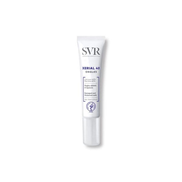 SVR - Xérial 40 Unghie 10 ml
