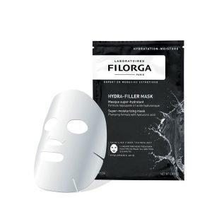 Filorga - Hydra Filler Mask