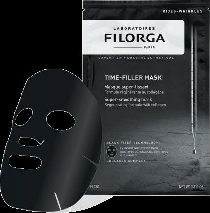 Filorga - Time Filler Mask