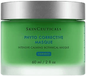 Skinceuticals - Phyto Corrective Masque